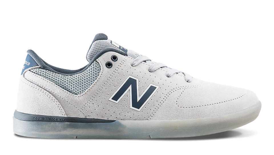 New Balance 533 homme
