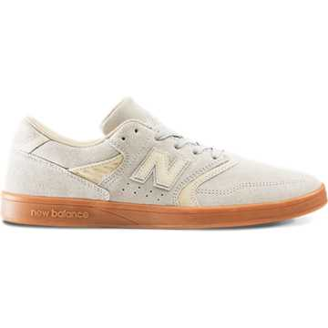 New Balance 598, Sand with Gum