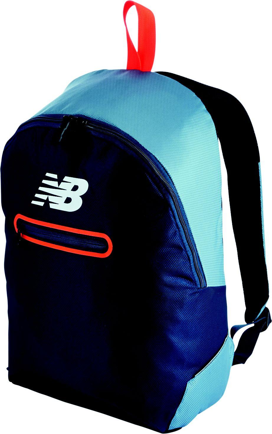 NB NB Team Backpack 2016, Typhoon