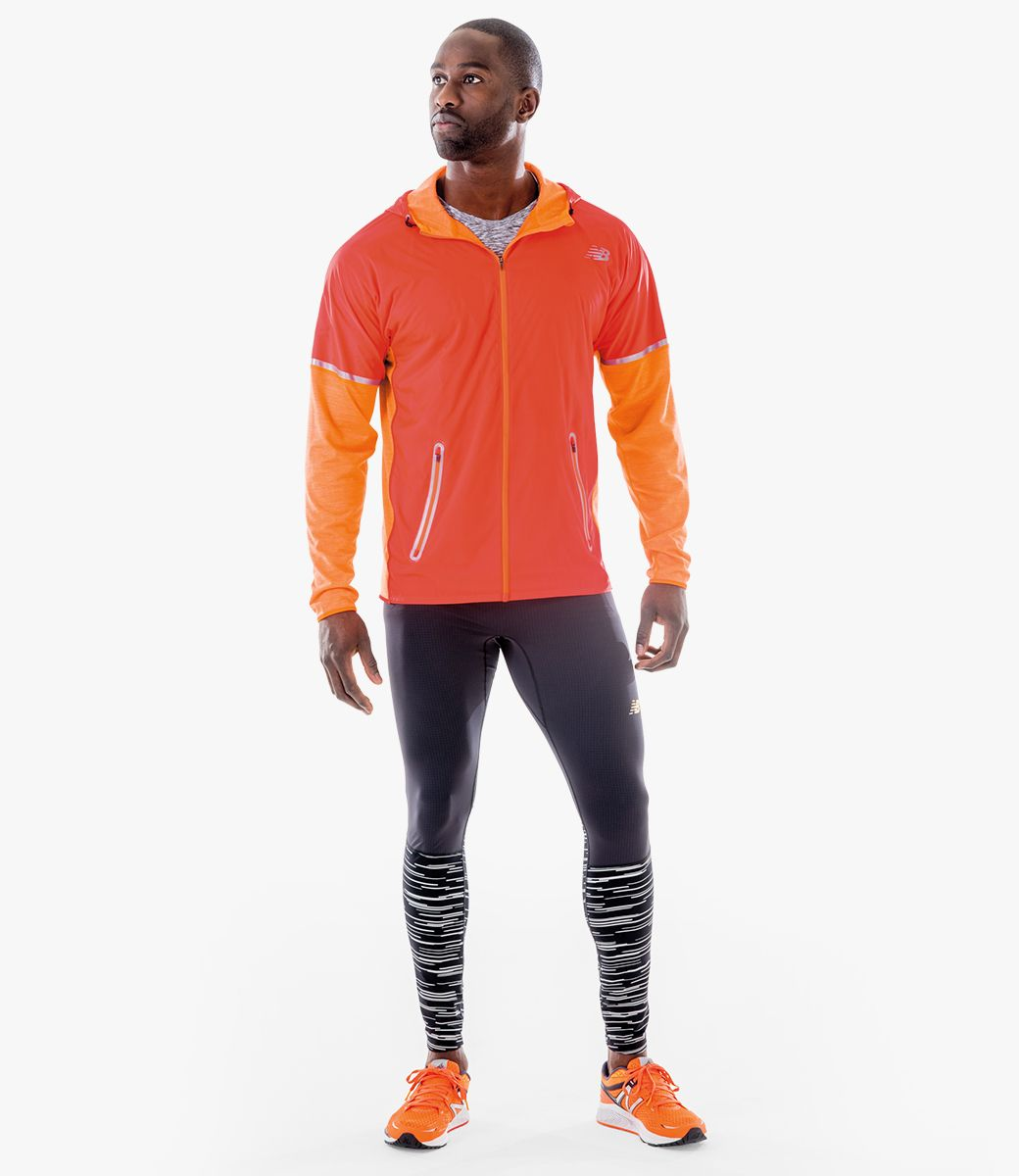 New Balance Mens Vazee Prism and Key Look,