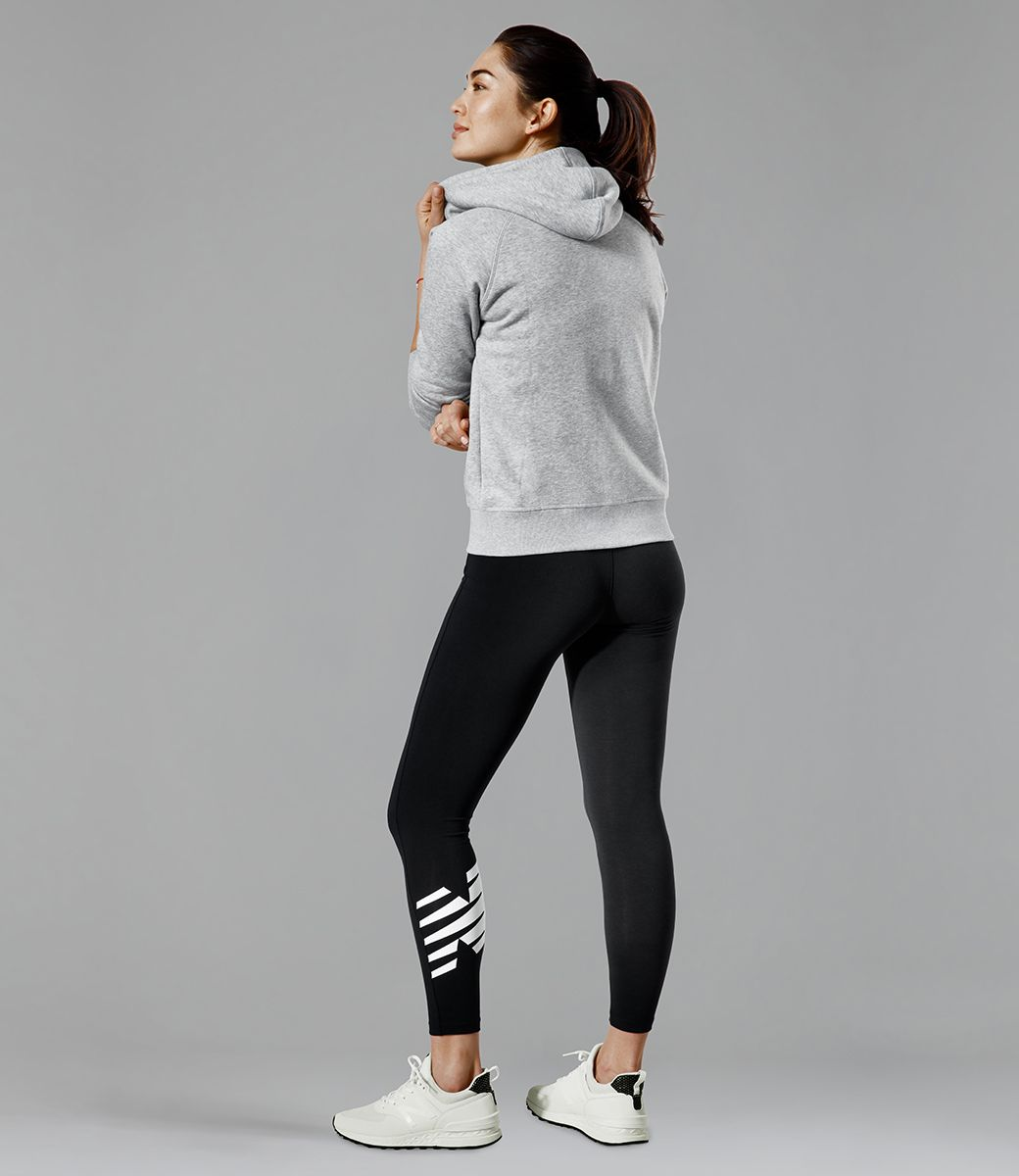 New Balance US-Womens-City-Comforts-Sporty-Urbanite,