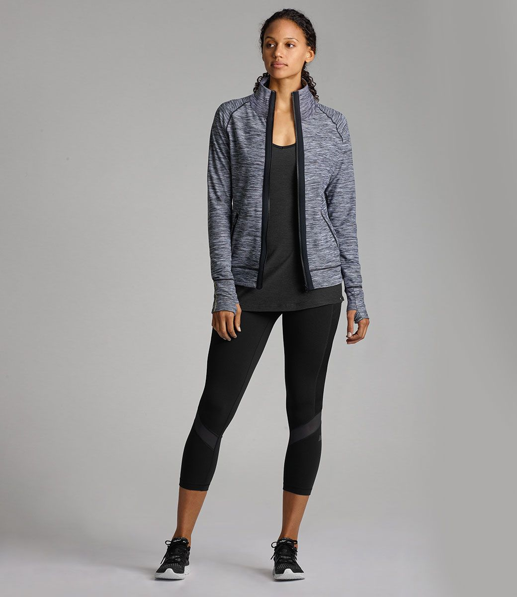New Balance US Womens March High Intensity Workout and WX822,