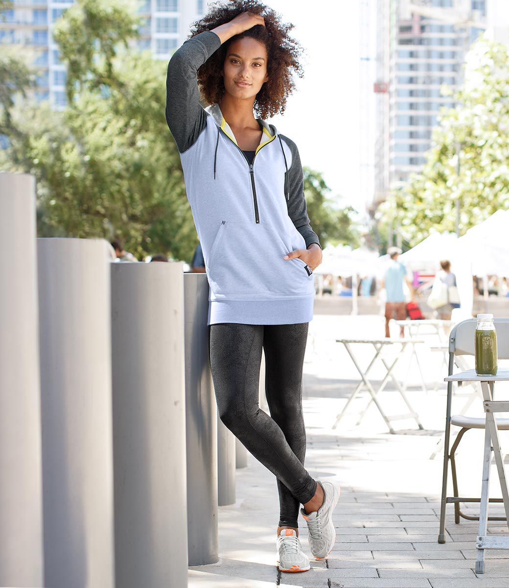 New Balance Womens 1400 and Essentials,