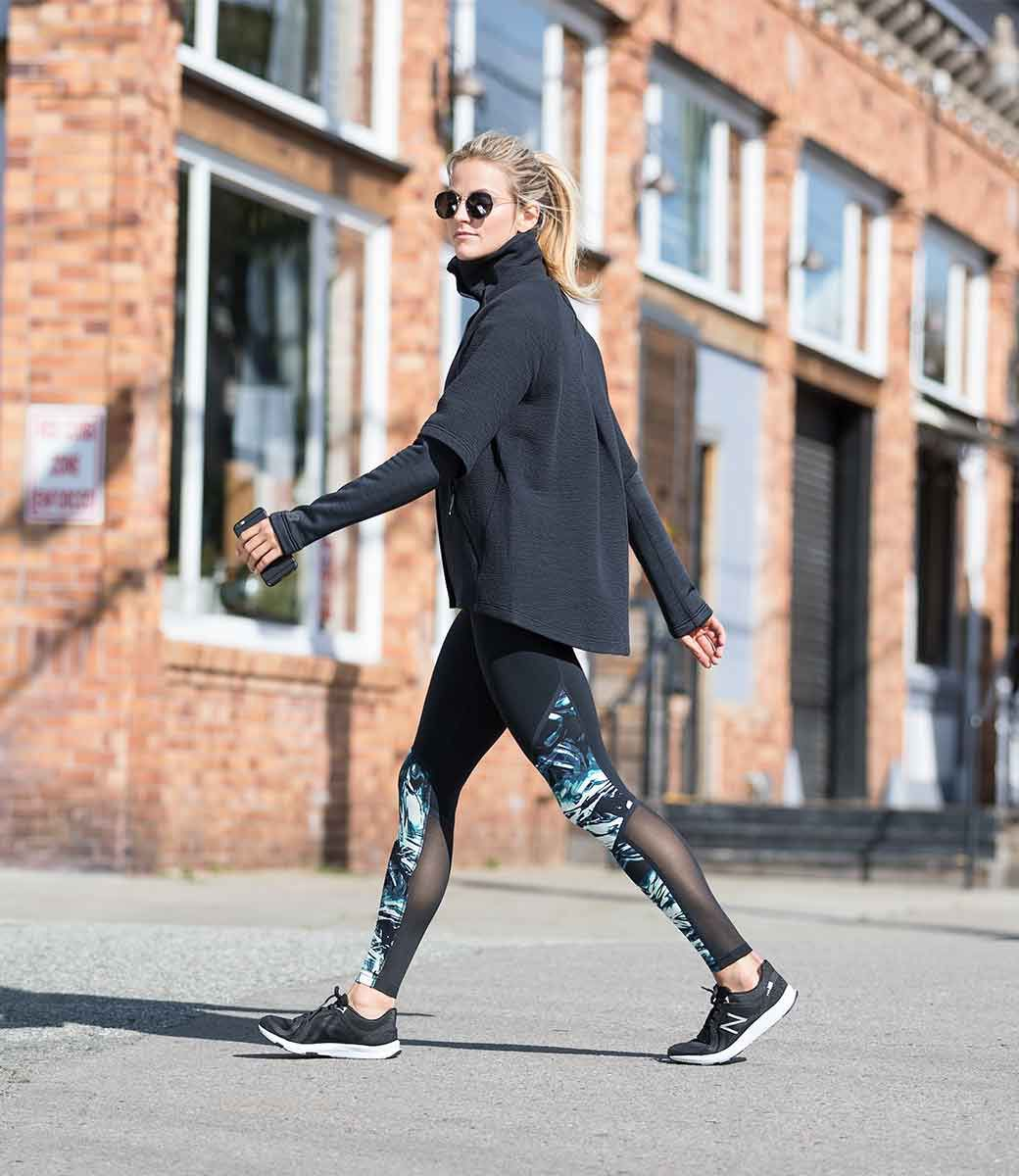 New Balance Womens FuelCore Transform and Womens Fashion,