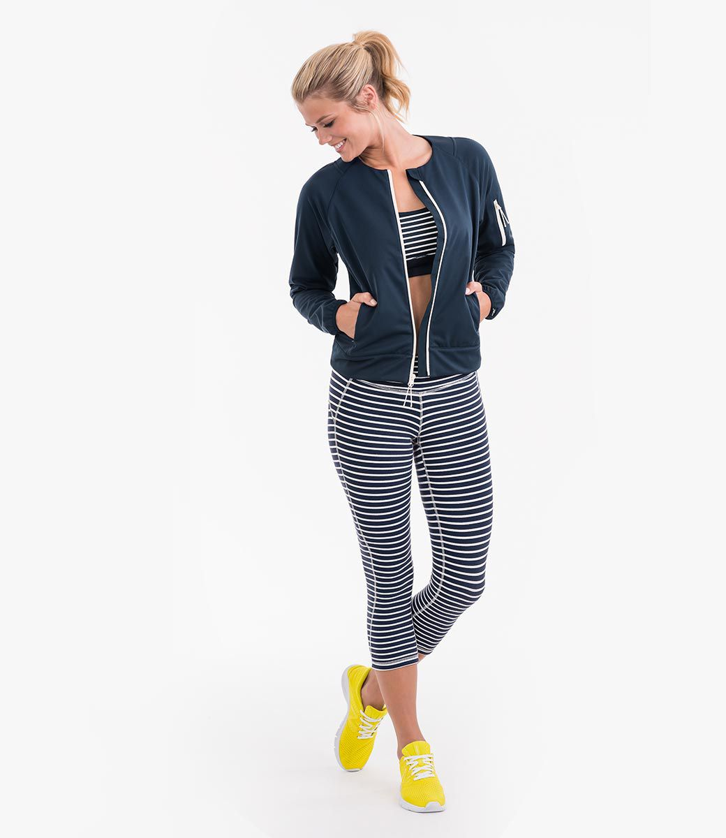 New Balance US Womens October JCrew Outfit 11,