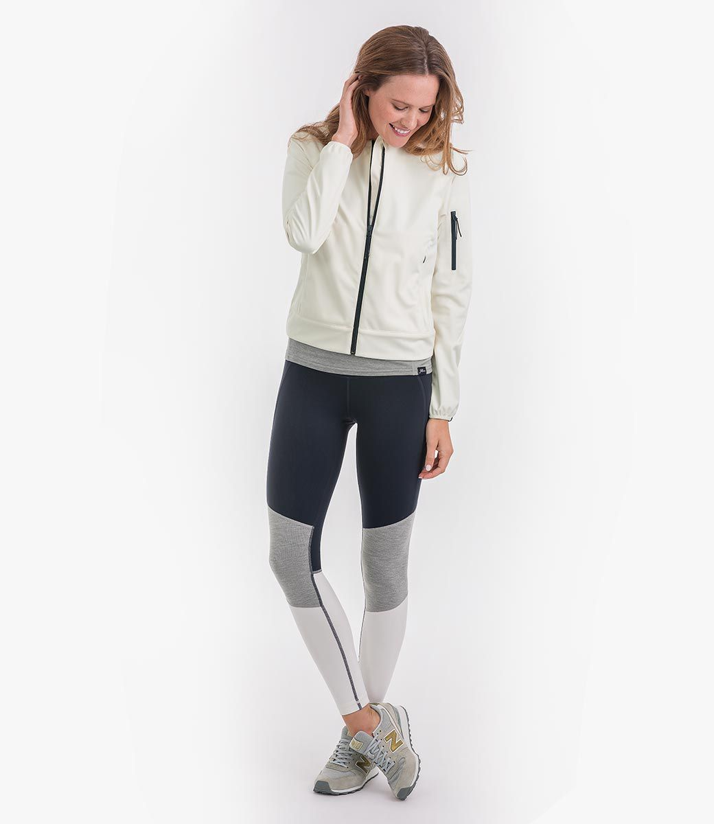 New Balance US Womens October JCrew Outfit 12,