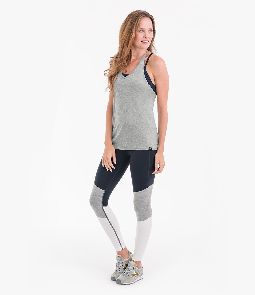 New Balance US Womens October JCrew Outfit 3,
