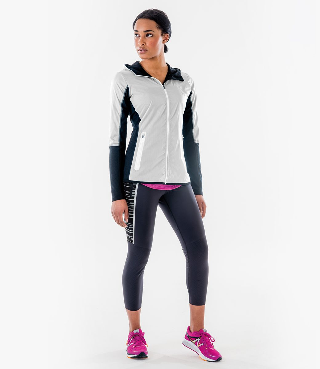 New Balance Womens Vazee Prism and Key Look,