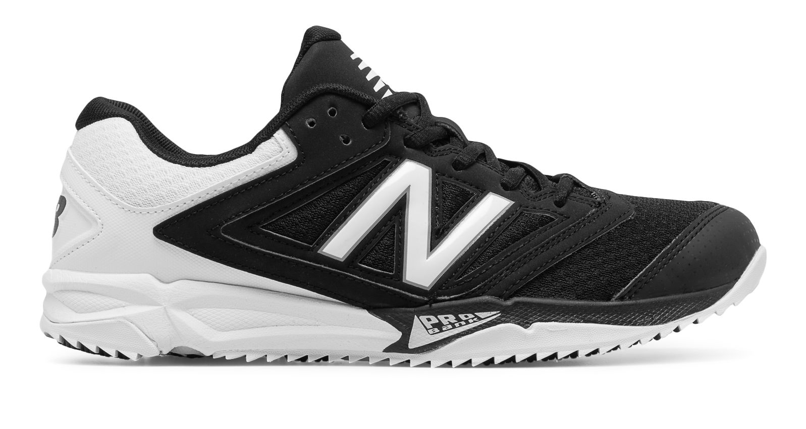 new balance sneakers womens