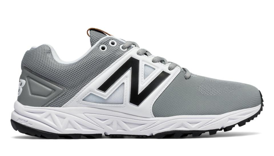 New Balance Turf Shoes Reviews