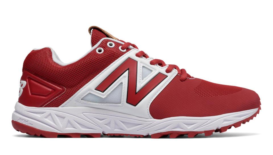 scarpe da baseball new balance