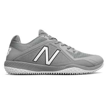 New Balance Turf 4040v4, Grey
