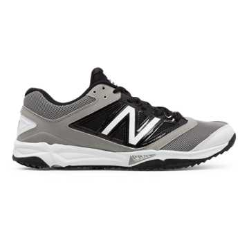 New Balance 996 Legacy Trainers logosurvey.co.uk