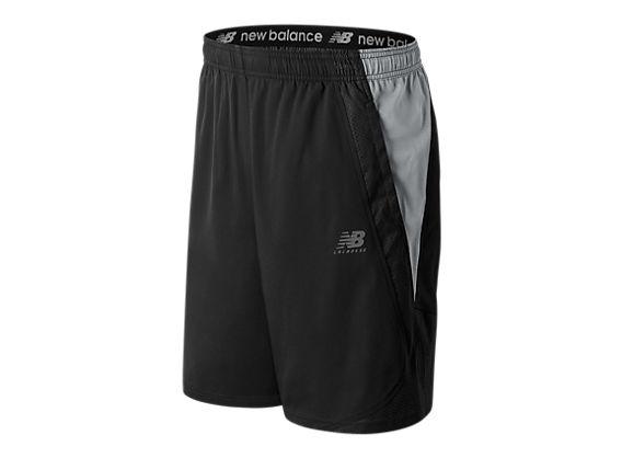 Lacrosse Freeze Short | Tuggl