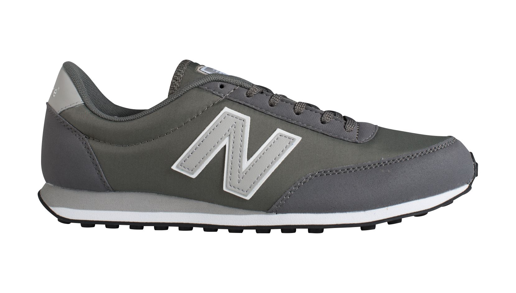 new balance 410 mujer gris