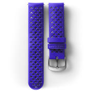 New Balance NB RunIQ Watch Band, Spectral