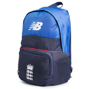 NB ECB Duffle Bag, Pigment