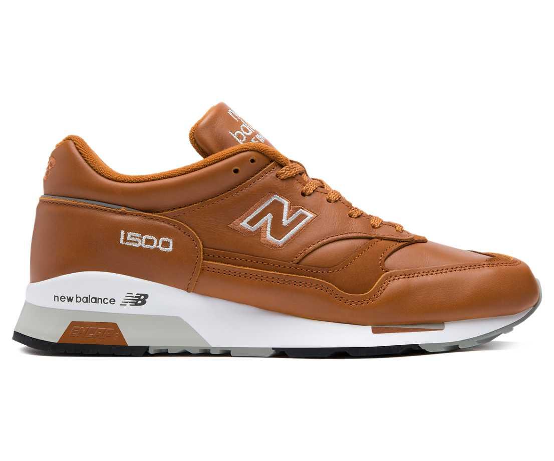 new balance 1500 uk leather