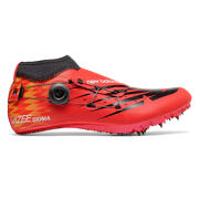 New Balance Vazee Sigma, Flame with Black