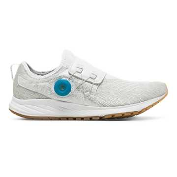 New Balance FuelCore Sonic Stance x NB ALL TIME, 灰白色