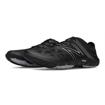 New Balance New Balance 200 Trainer, Black