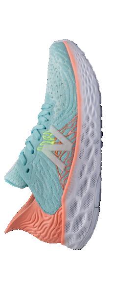womens road shoe