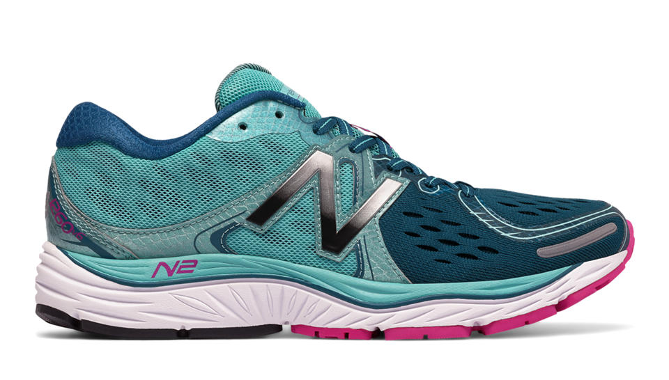 Nb Stability Running Shoes