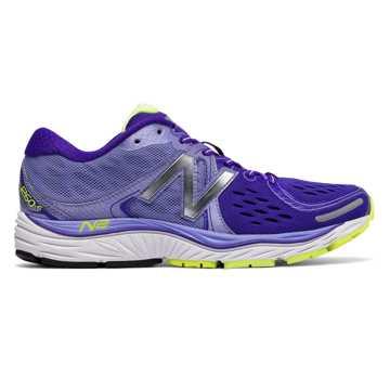 New Balance New Balance 1260v6, 紫色