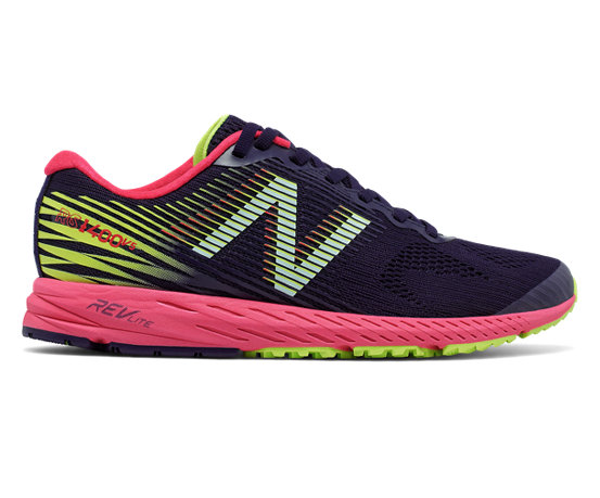 new balance 1400v5 release date