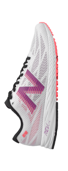 womens competition shoe
