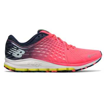 New Balance Vazee 2090, Pink with Navy