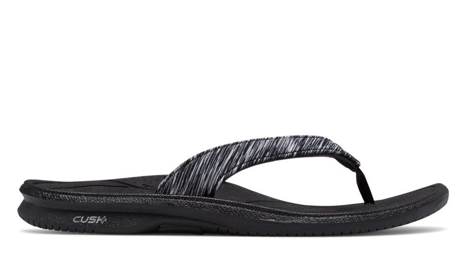 Women's Balance Sandal