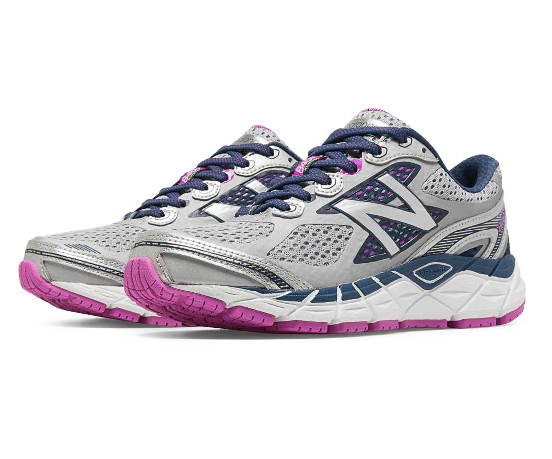 new balance shoes 840 women s suffrage leaders