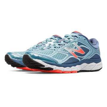 New Balance W Black White Dragonfly Running Shoes