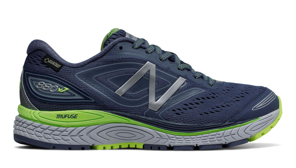 new balance shoes for women 880v7 gore-tex® performance