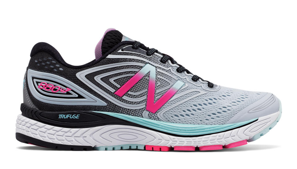 New Balance V Womens Running Shoes