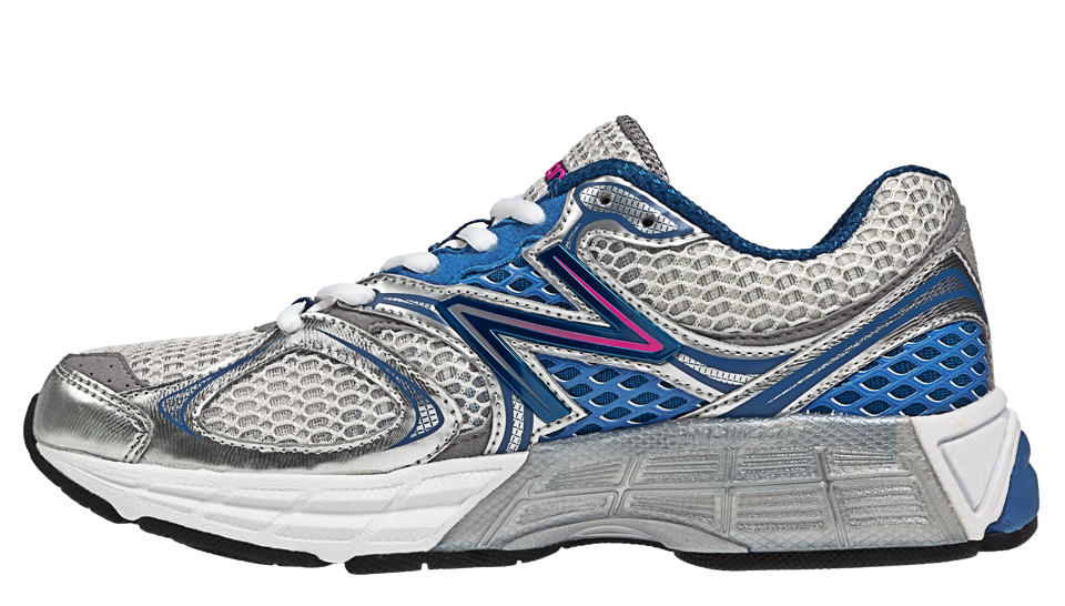 New Balance 940v2 - Women's 940 - Running, Stability - New Balance ...