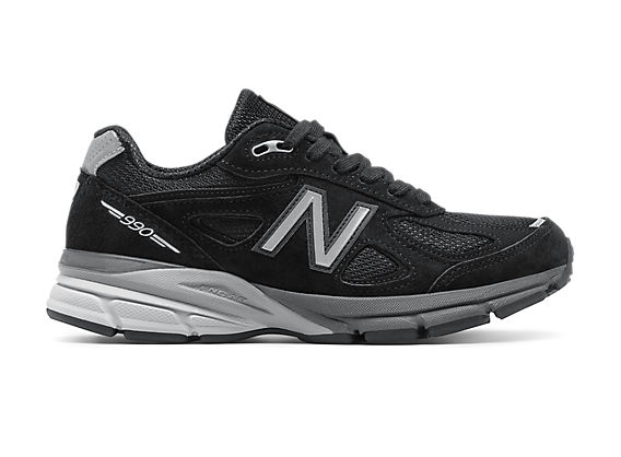 New Balance 990 boutique