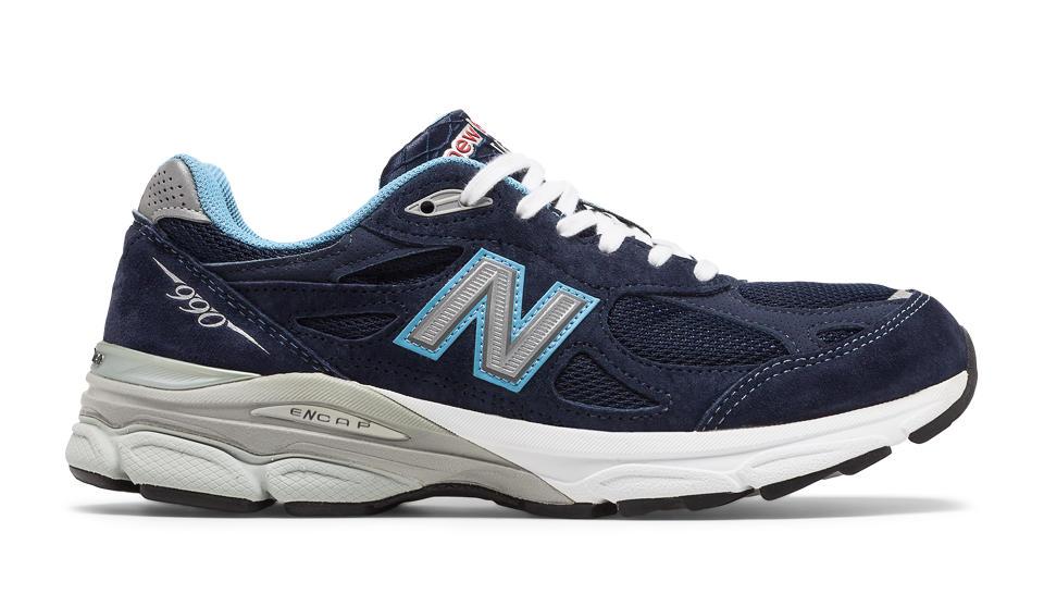 New Balance 990v3 Kaufen