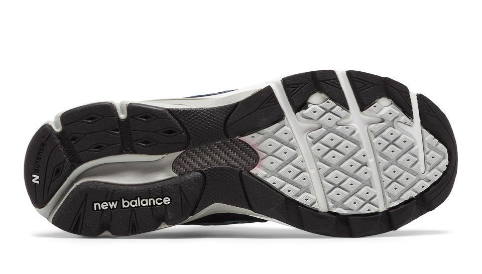 New Balance 990v3 Women's
