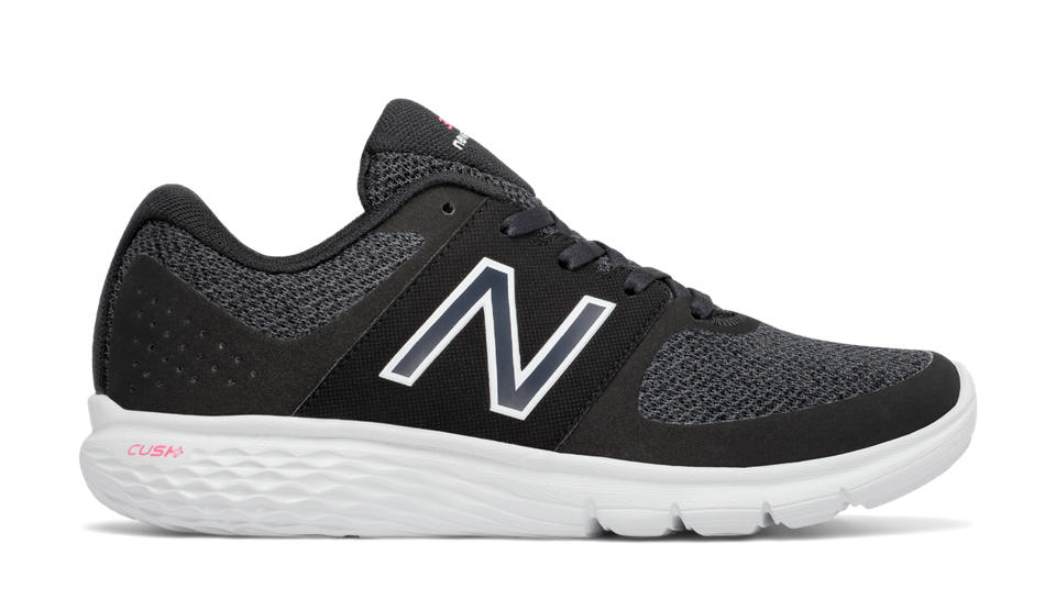 new balance outlet queensland
