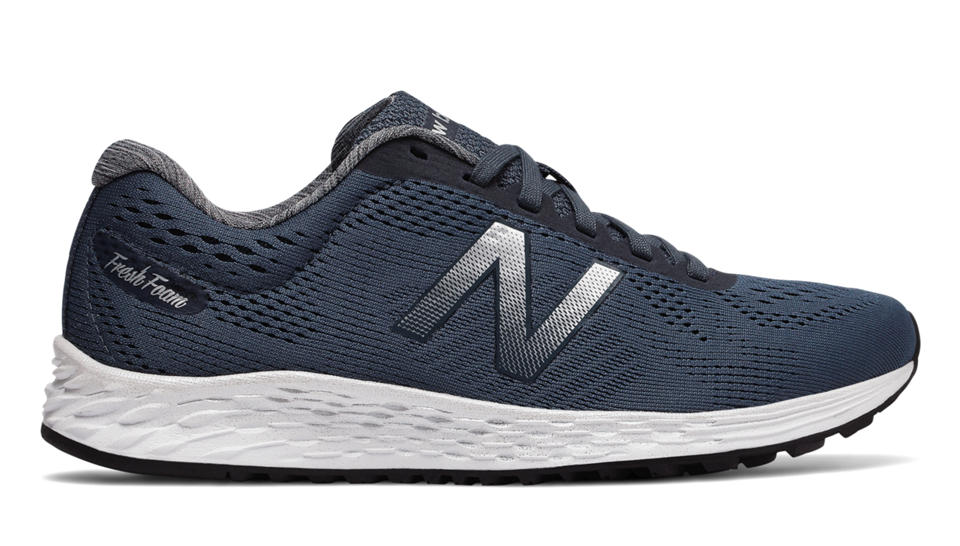 New Balance New Fresh Fit Shoe