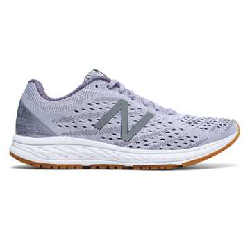New Balance Vazee Breathe v2, Cosmic Sky with White