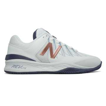 Tennis Shoes for Women - New Balance