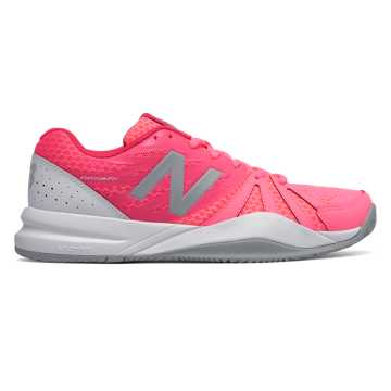 New Balance New Balance 786v2, Guava with White