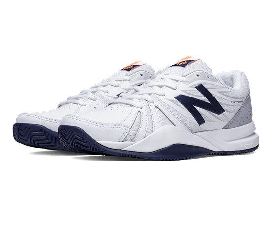 Womens New Balance Women's WC786V2 Tennis Shoe Online Shop Size 37