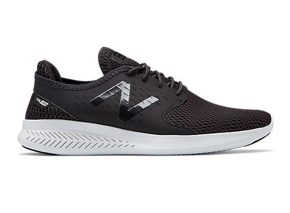new balance 715 buy new balance tennis shoes