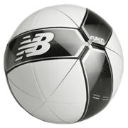 New Balance Furon Dynamite Team Ball, White