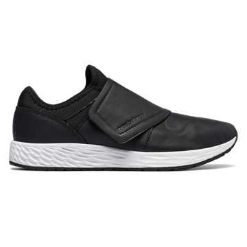 New Balance Fresh Foam 20, Black