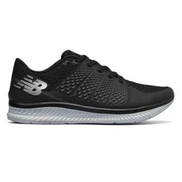 New Balance New Balance FuelCell, Black
